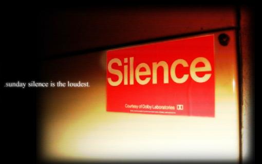 silencesml.jpg