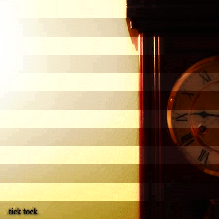 tick_tock