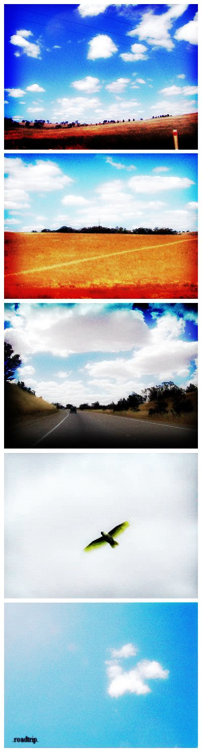 roadtripmelbourne5vq